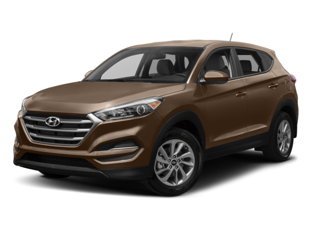 2017 Hyundai Tucson GLS SE AUTO Leather, Heated Seats, Rearview Camera, Panoramic Sunroof Sport Utility