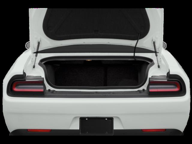 New 2020 DODGE Challenger GT