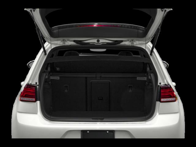 New 2019 Volkswagen Golf GTI SE W/EXPERIENCE PKG DSG