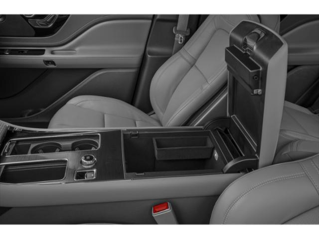 2020 Lincoln Aviator Sport Utility