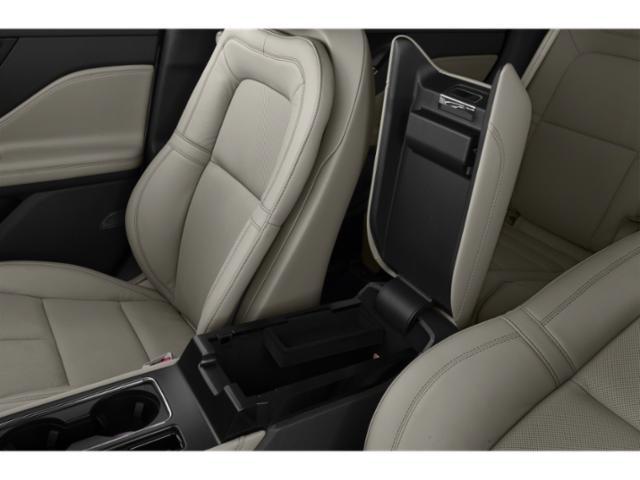 2020 Lincoln Corsair Sport Utility