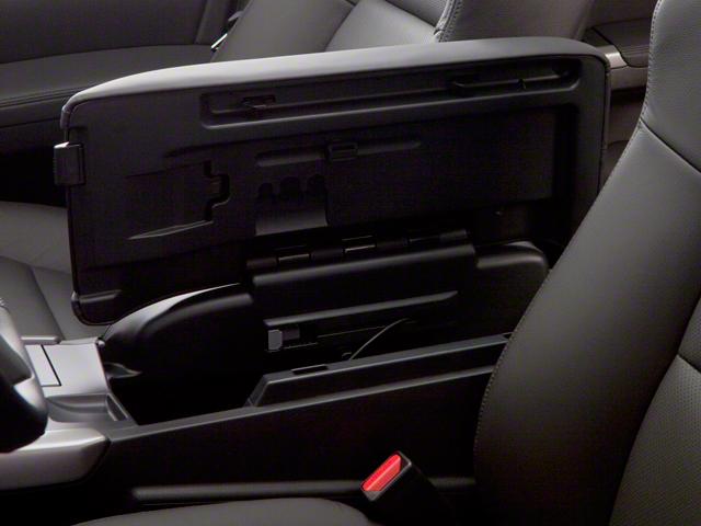 2010 Acura RDX Sport Utility