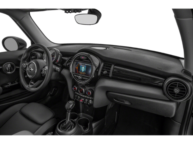 2019 MINI Special Editions Hatchback