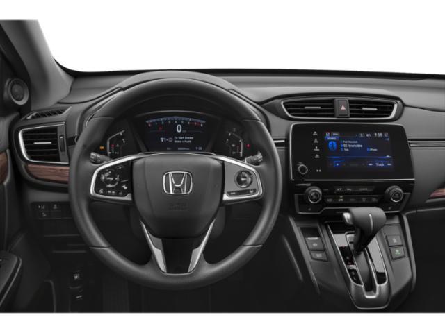2020 Honda CR-V Sport Utility
