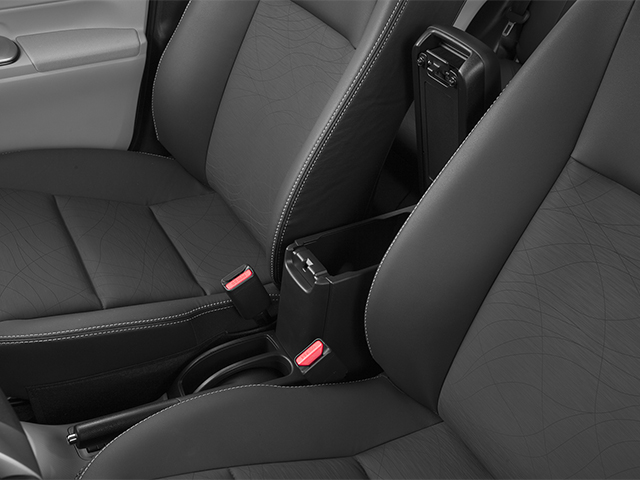 2013 Toyota Prius c Hatchback