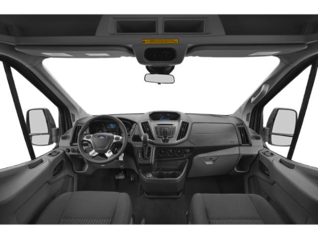 2019 Ford Transit-150 Full-size Passenger Van