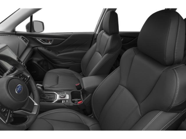 2019 Subaru Forester Sport Utility