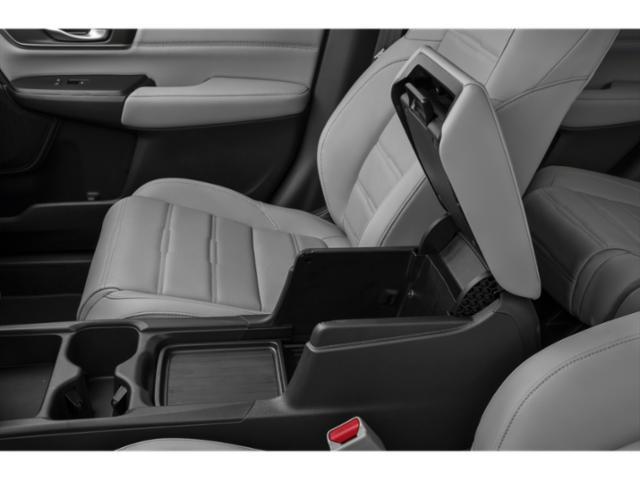 2022 Honda CR-V Sport Utility