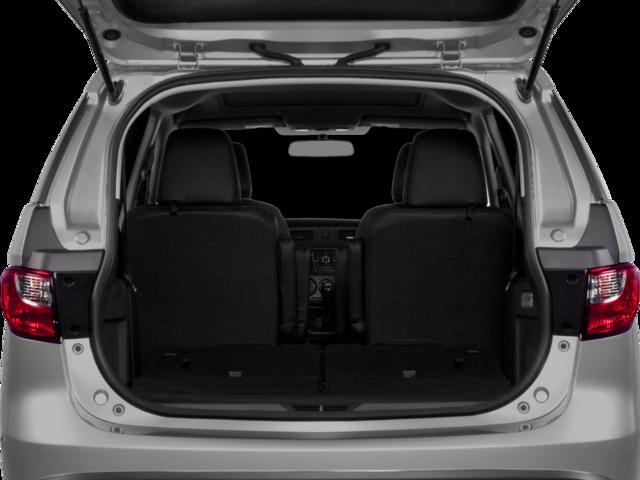 2015 Mazda Mazda5 Station Wagon