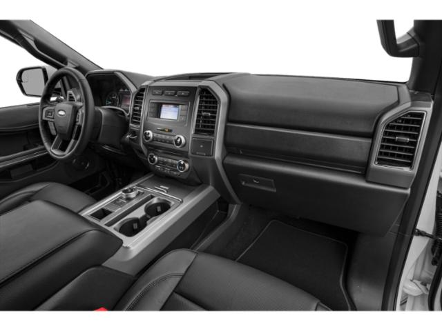 2020 Ford Expedition Max Sport Utility