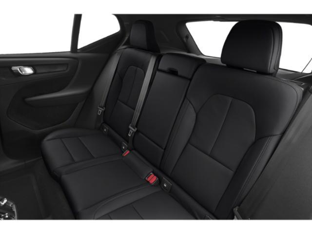 2020 Volvo XC40 Sport Utility