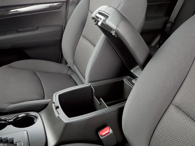 2011 Kia Sorento Wagon 4 Dr.