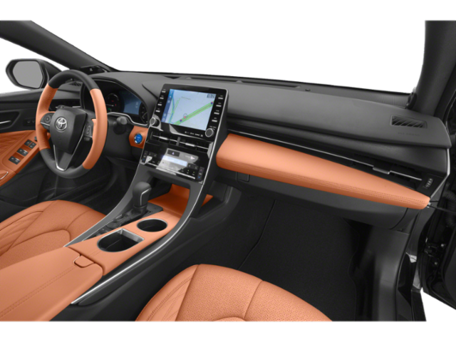 2019 Toyota Avalon Hybrid 4dr Car