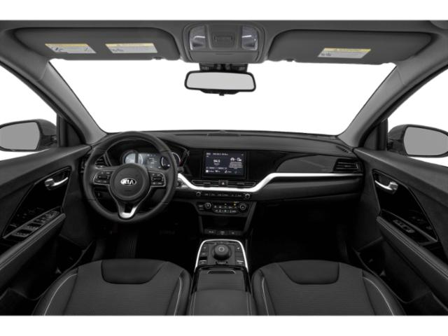 2021 Kia Niro EV Sport Utility