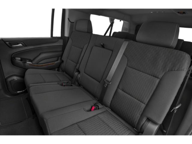 2020 Chevrolet Suburban Sport Utility
