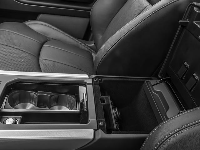 2017 Land Rover Range Rover Evoque Sport Utility