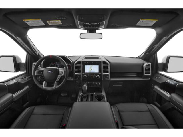 2019 Ford F-150 Pickup