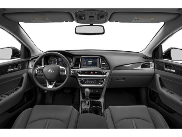2019 Hyundai Sonata 4dr Car