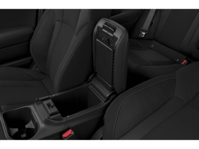 2020 Subaru Outback 4D Sport Utility