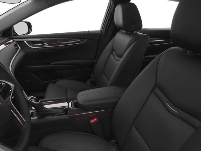 2016 Cadillac XTS 4dr Car