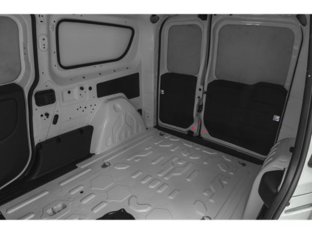 2019 Ram ProMaster City Full-size Passenger Van