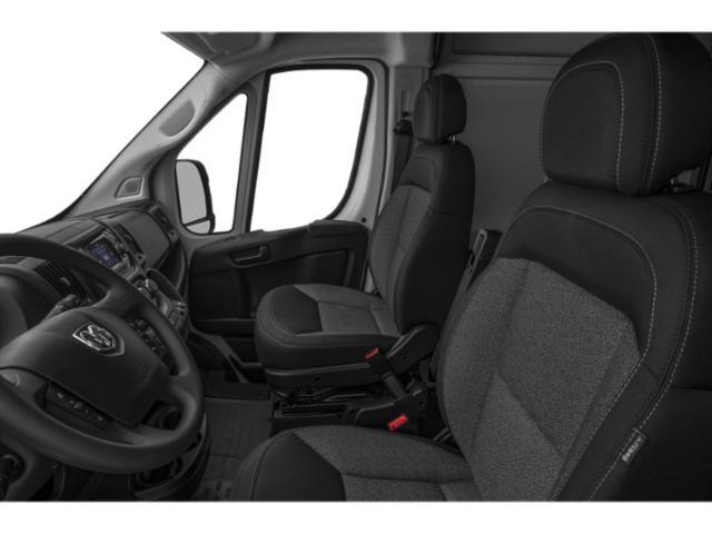 2019 Ram ProMaster 2500 Cargo Van