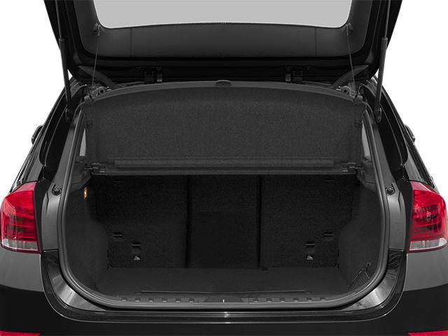 2013 BMW X1 Sport Utility