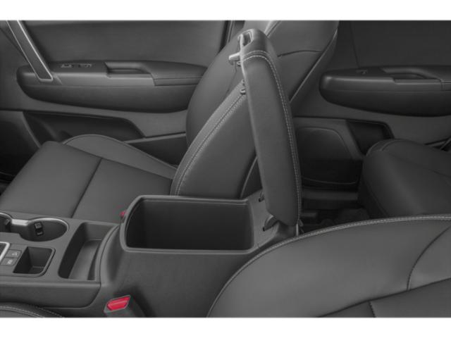 2019 Kia Sportage Wagon 4 Dr.