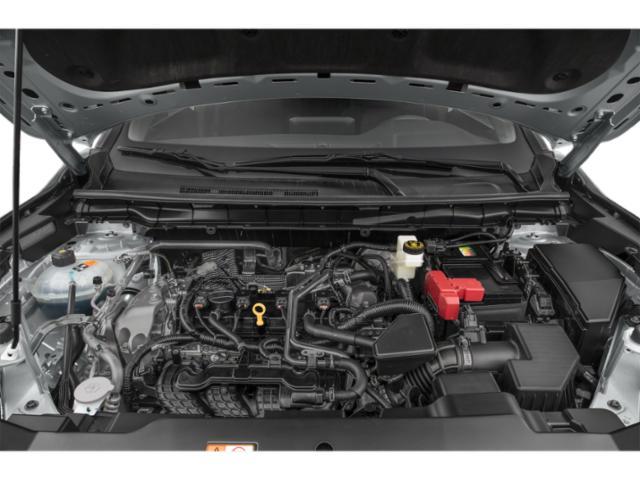 2022 Mitsubishi Outlander Sport Utility