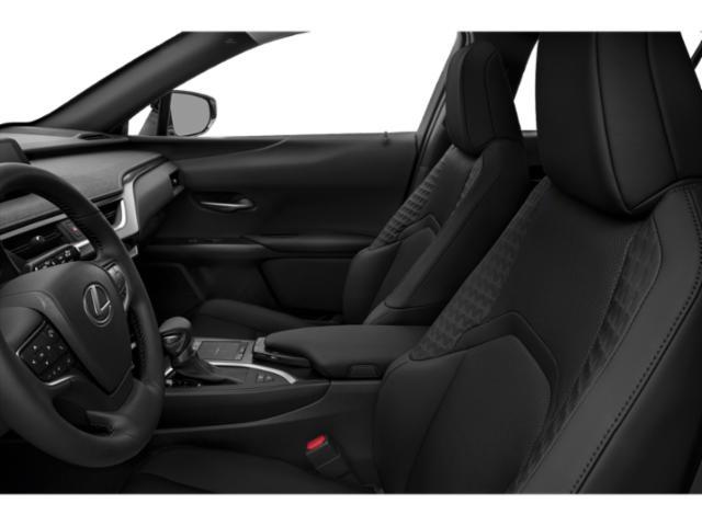2020 Lexus UX Sport Utility