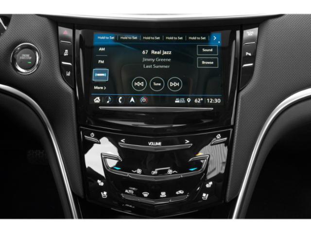 2019 Cadillac XTS 4dr Car