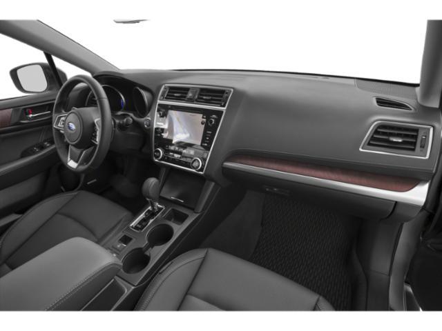 2019 Subaru Outback Wagon 4 Dr.