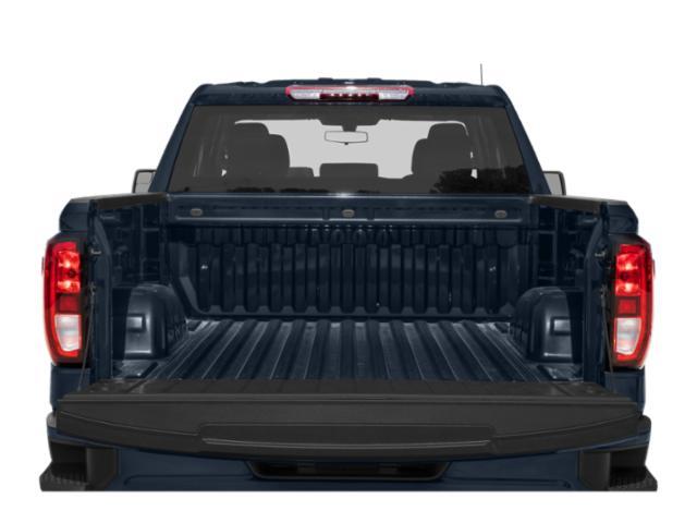 2020 GMC Sierra 1500 Standard Bed