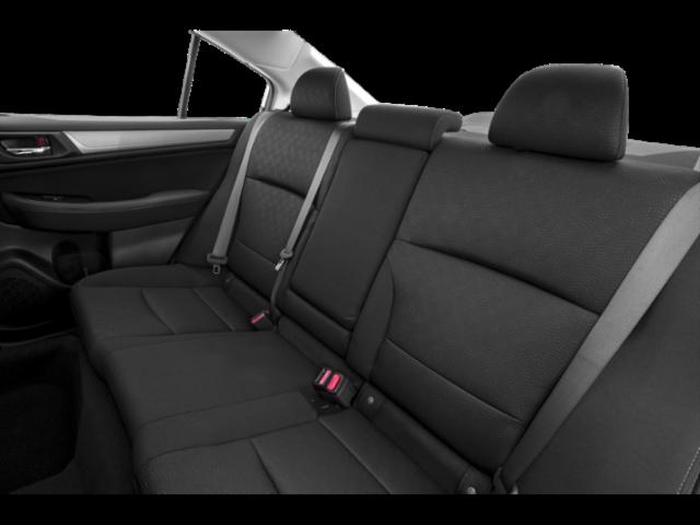 2016 Subaru Legacy 4dr Car