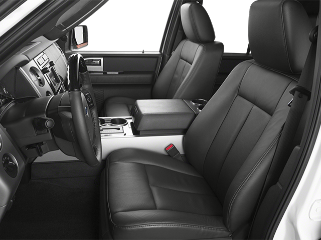 2014 Ford Expedition Sport Utility