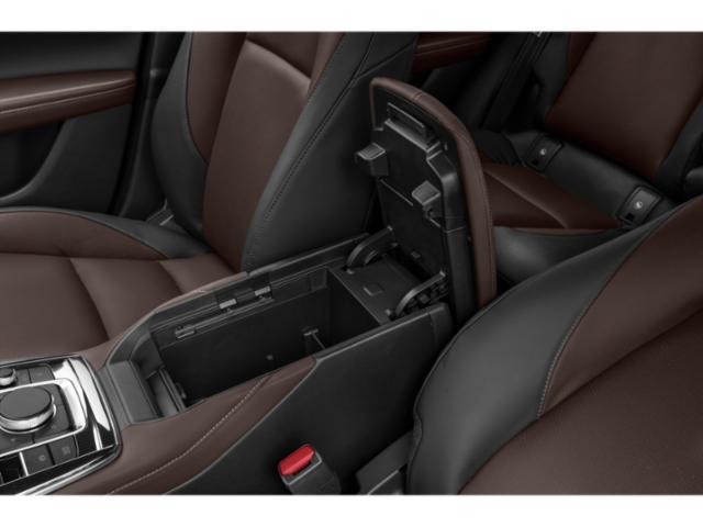 2020 Mazda CX-30 Sport Utility