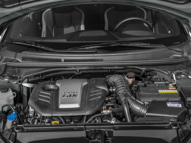2016 Hyundai Veloster 3D Hatchback