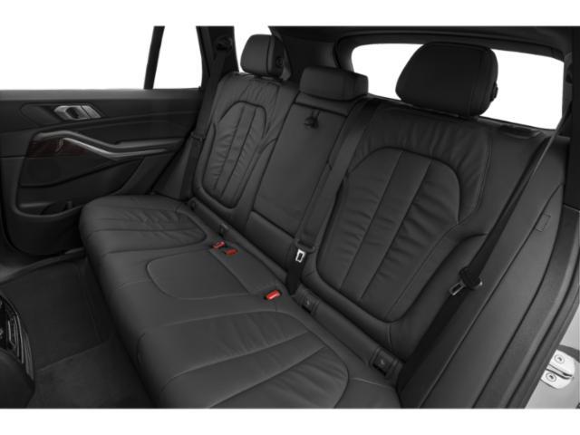 2021 BMW X5 Sport Utility