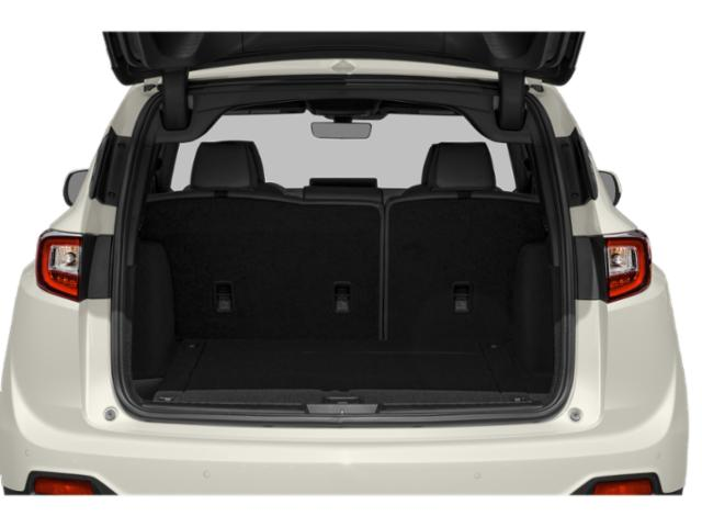 2020 Acura RDX Sport Utility