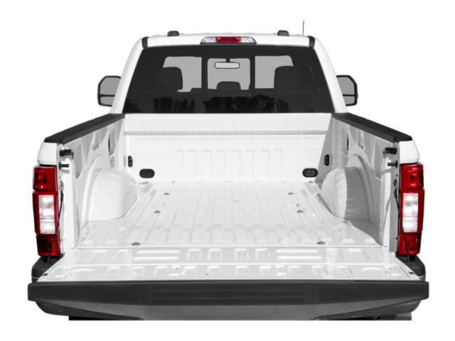 XLT 2WD Crew Cab 6.75' Box image