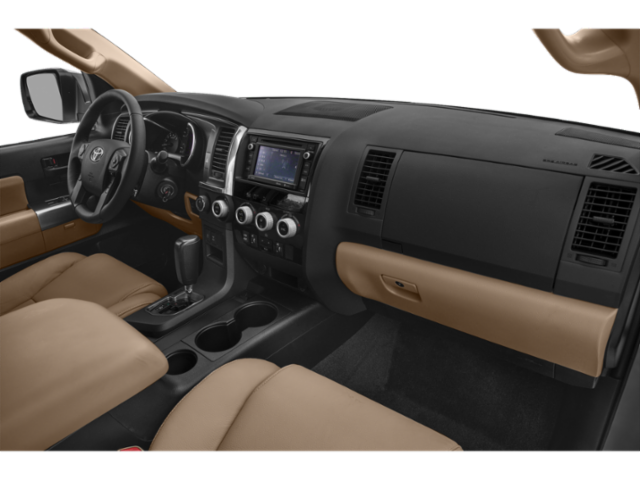 SR5 5.7L 4WD image