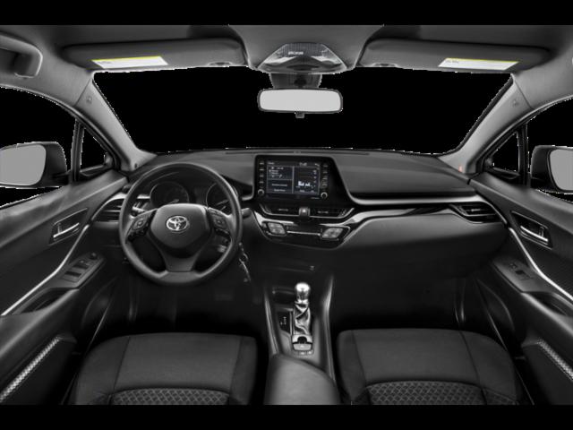 XLE Premium FWD image