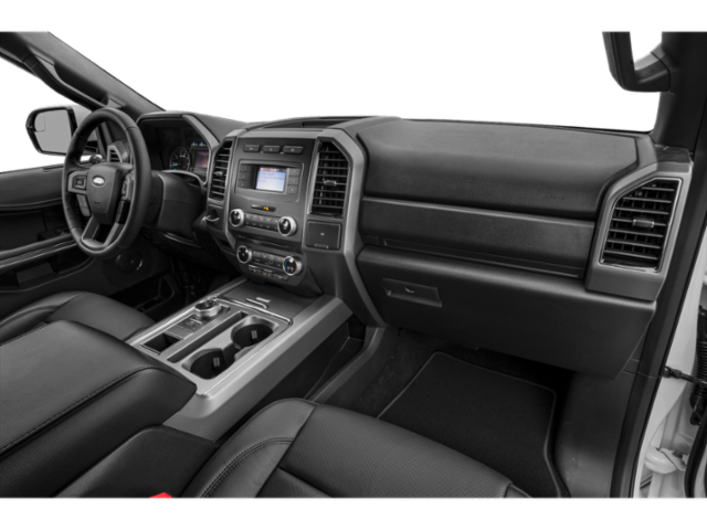 2021 Ford Expedition Limited Max 4x4 image