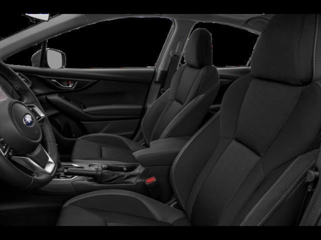 Sport 4-door Auto image