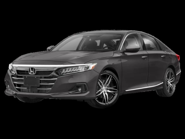 Accord SedanTouring 2.0Touring 2.0 Automatic Sedan