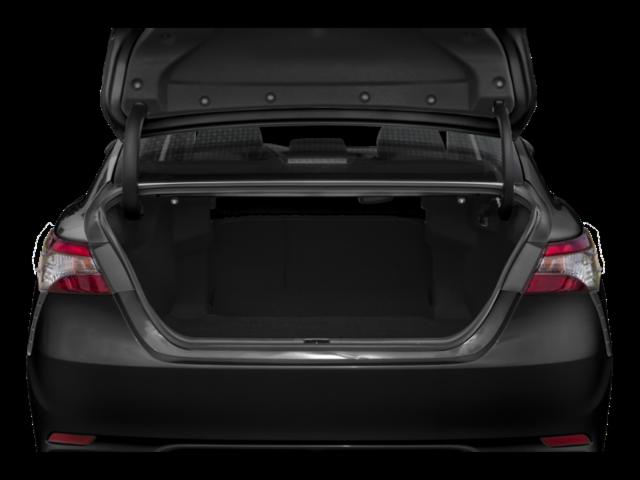 SE Auto AWD image