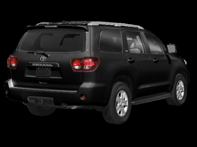 Platinum 5.7L 4WD image