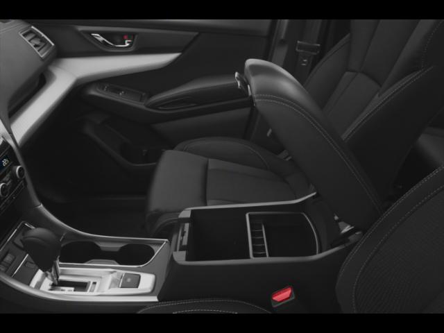 2021 Subaru Ascent Touring 8-Passenger image