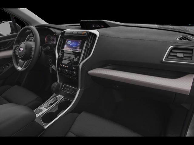 2021 Subaru Ascent Convenience 8-Passenger image
