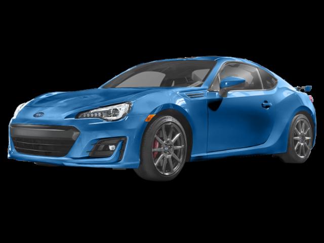 BRZSport-techSport-tech Auto